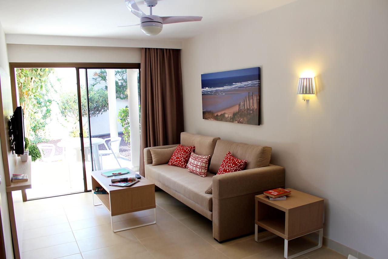 Gallery Eden Apartments Puerto Rico # Muebles Eden En Las Palmas